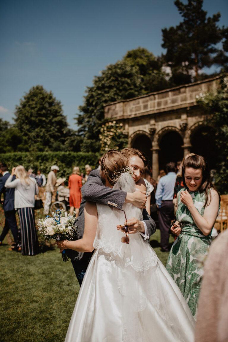 nymans wedding photography 34