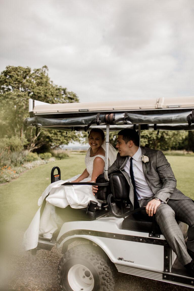nymans wedding photography 36
