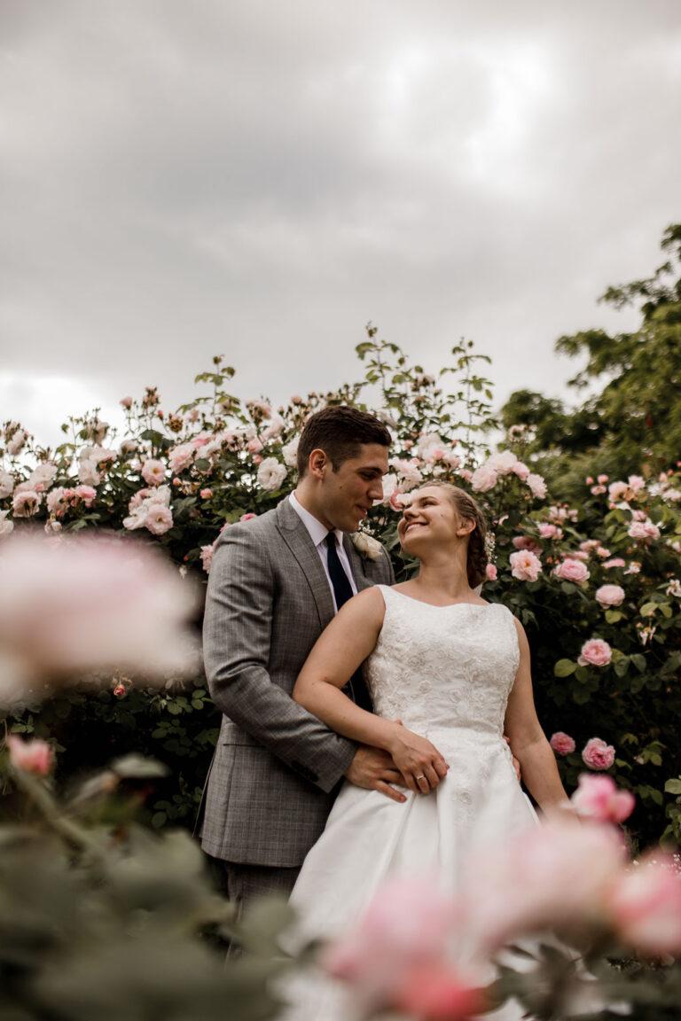 nymans wedding photography 37