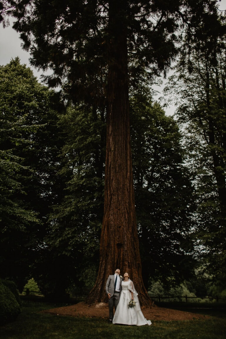 nymans wedding photography 38