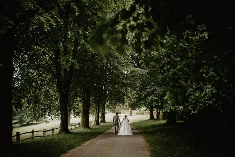 nymans wedding photography 39