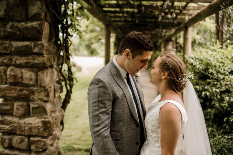 nymans wedding photography 40