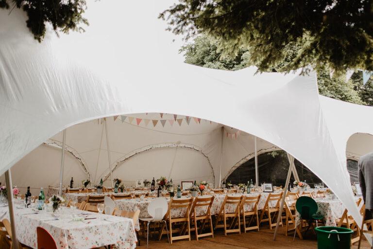 nymans wedding photography 41