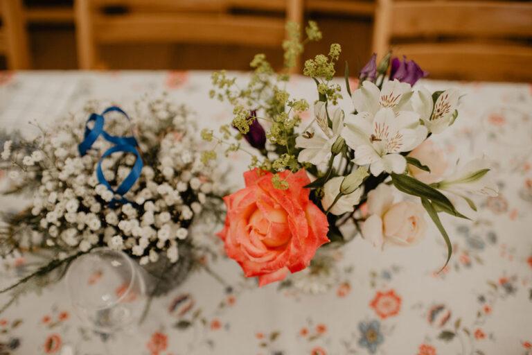 nymans wedding photography 42
