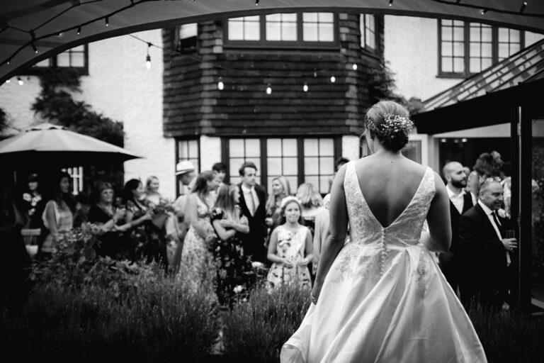 nymans wedding photography 43