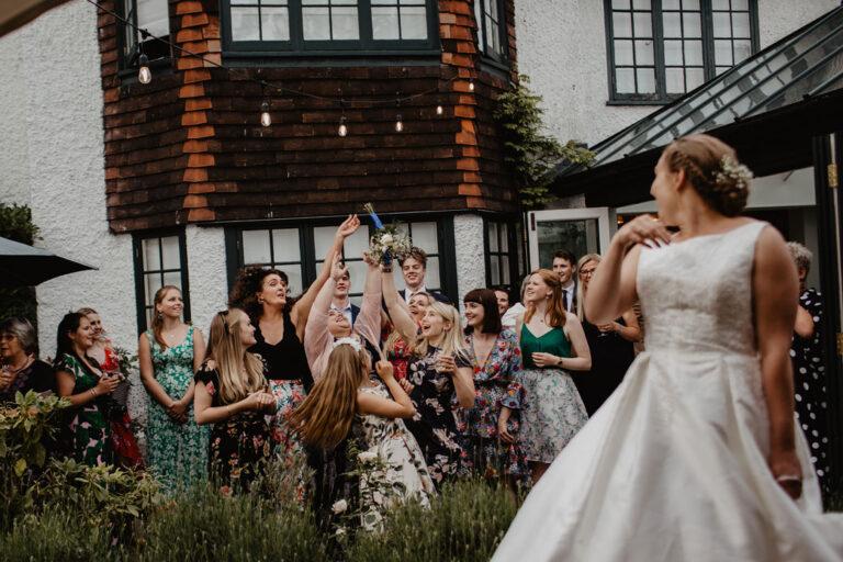 nymans wedding photography 44