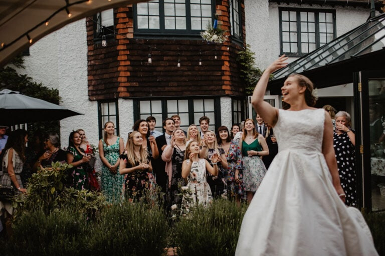 nymans wedding photography 45