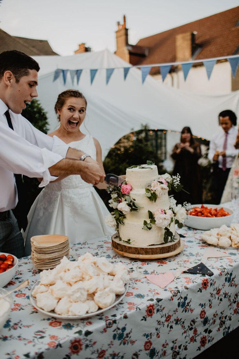 nymans wedding photography 49
