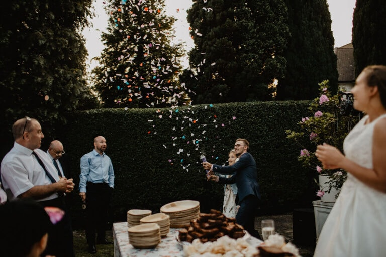nymans wedding photography 50