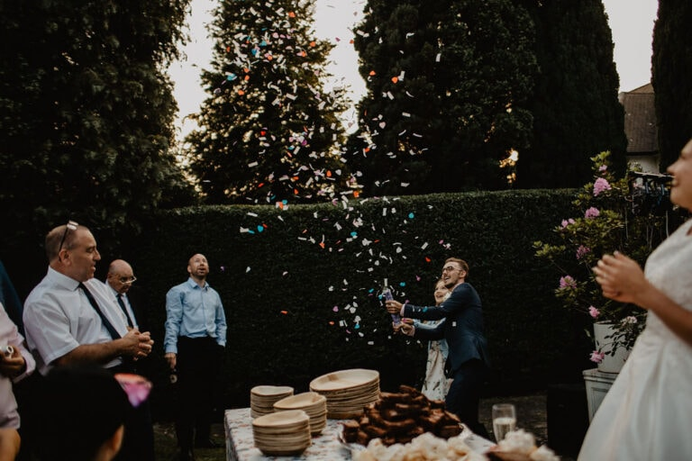 nymans wedding photography 51