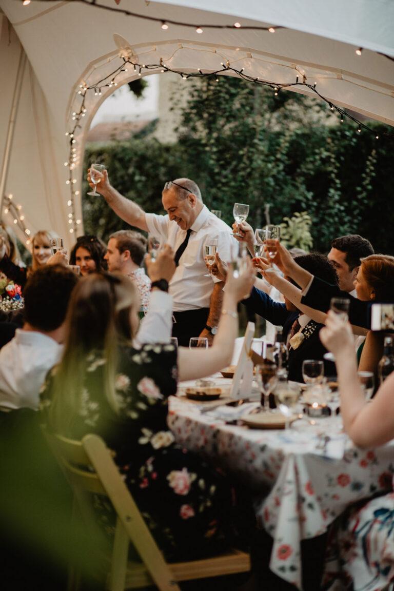 nymans wedding photography 53