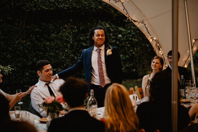 nymans wedding photography 55