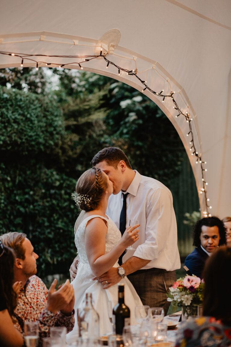 nymans wedding photography 56