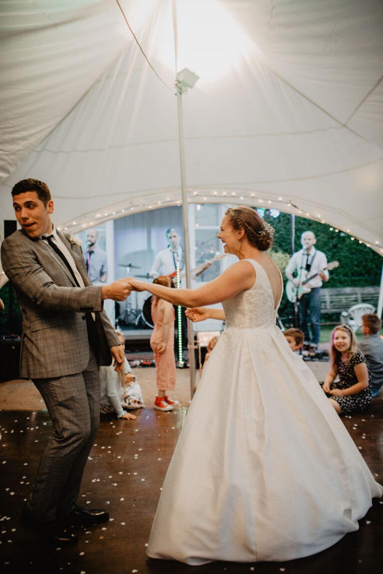 nymans wedding photography 57