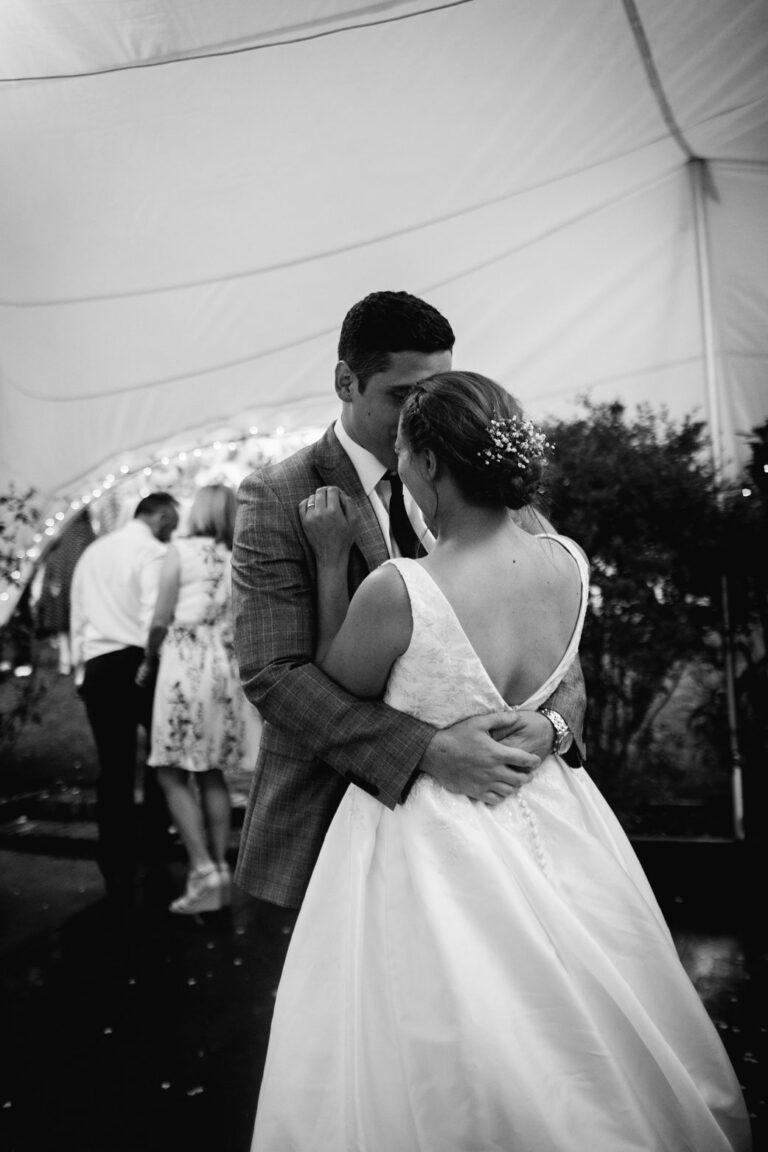nymans wedding photography 58