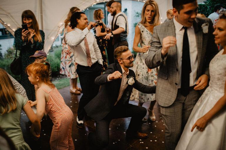 nymans wedding photography 59