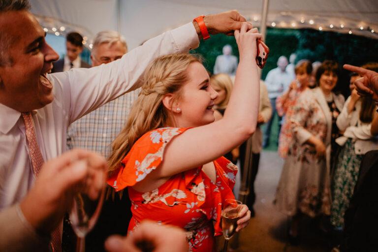 nymans wedding photography 60