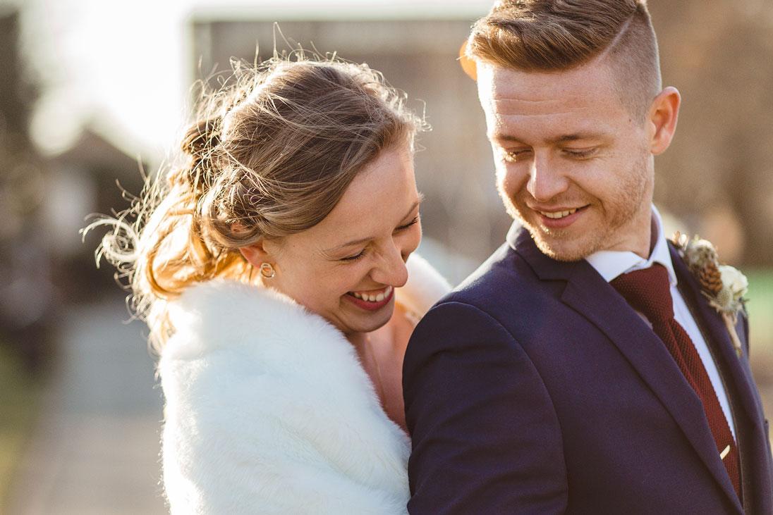 Shoreham Wedding Photography
