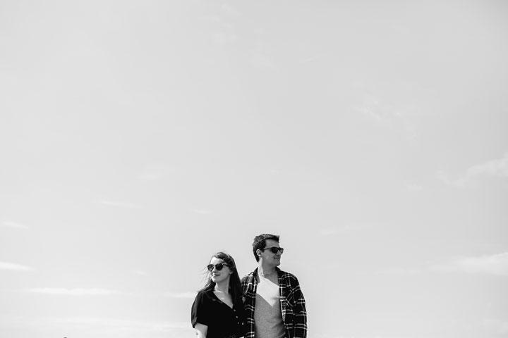 worthing beach engagement photography 08