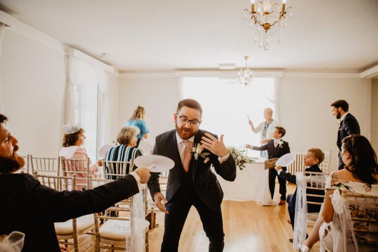 worthing wedding photographer 12