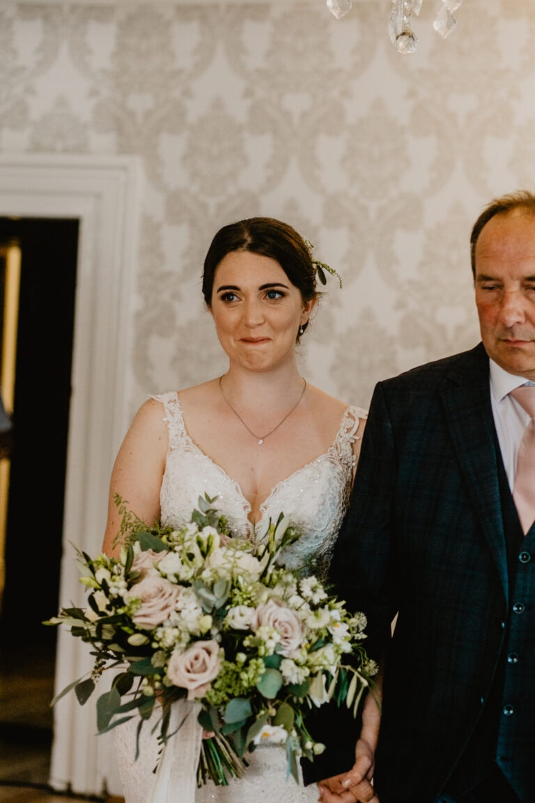 worthing wedding photographer 13