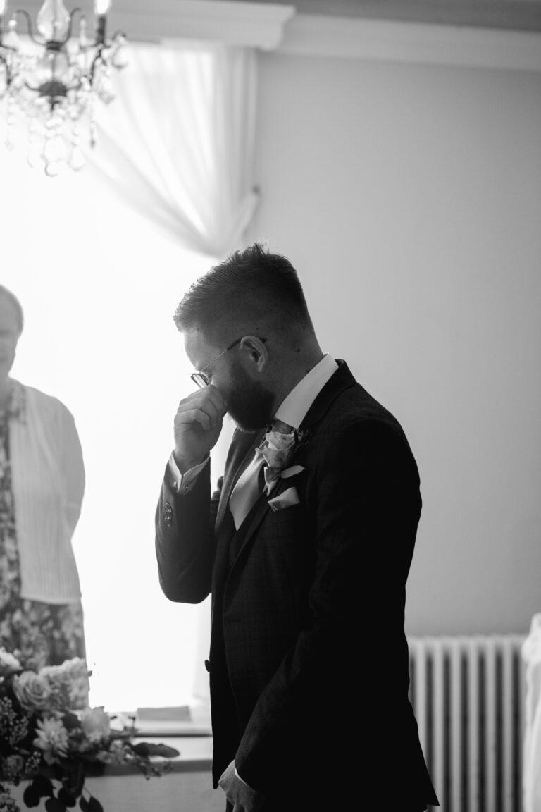 worthing wedding photographer 14
