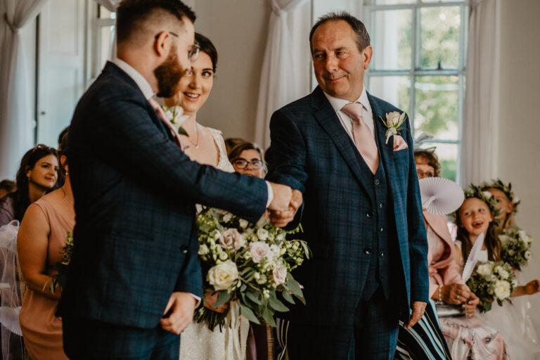worthing wedding photographer 15