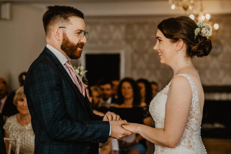 worthing wedding photographer 16