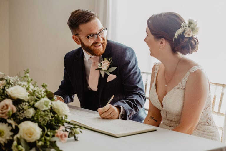 worthing wedding photographer 17