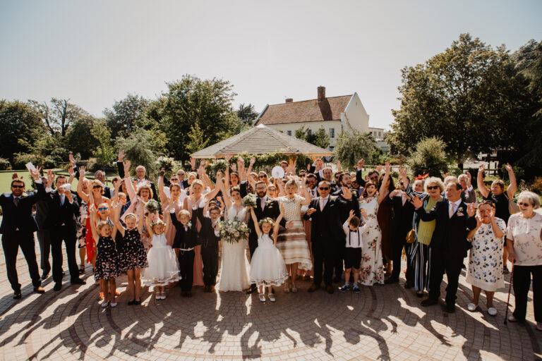 worthing wedding photographer 18