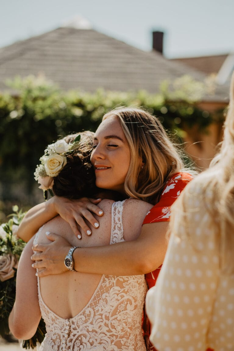 worthing wedding photographer 19