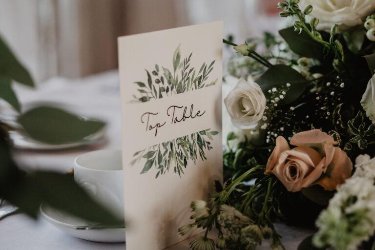 worthing wedding photographer 20