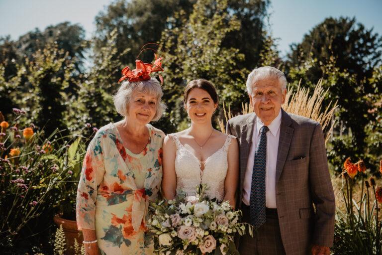worthing wedding photographer 21