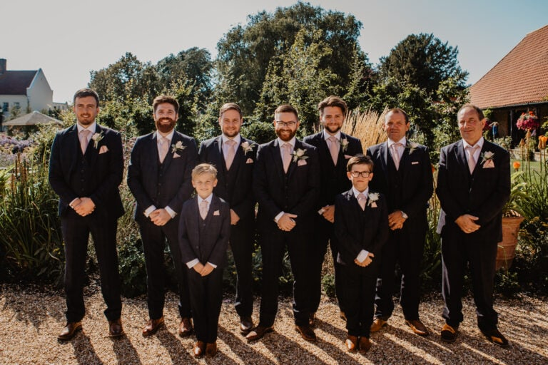 worthing wedding photographer 23