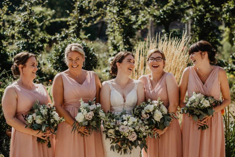 worthing wedding photographer 24