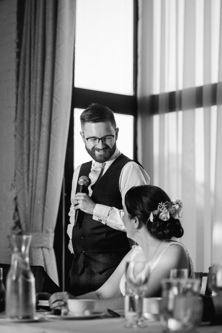 worthing wedding photographer 25