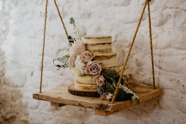 worthing wedding photographer 26