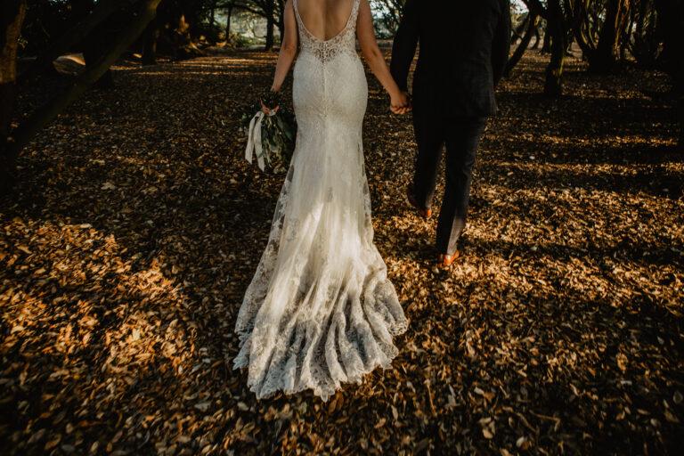 worthing wedding photographer 27