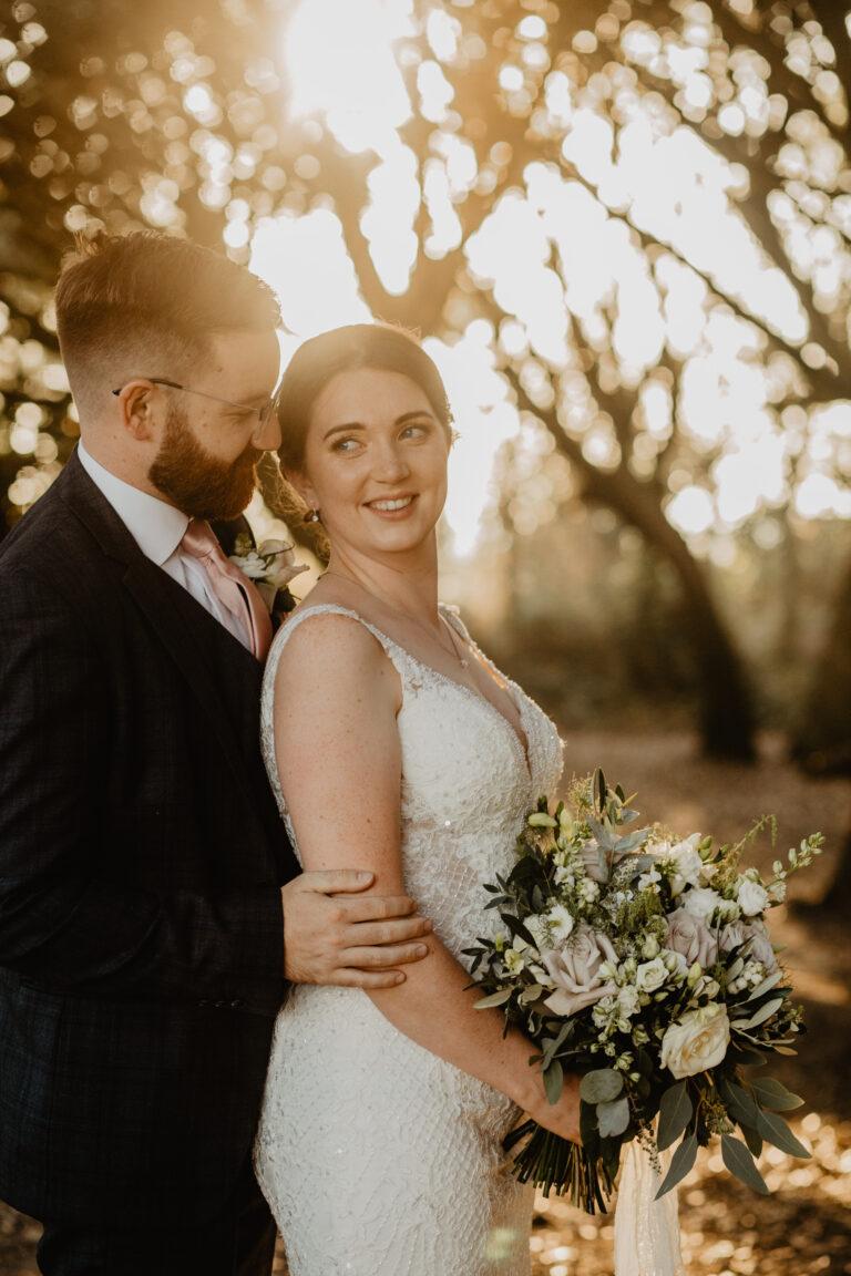 worthing wedding photographer 28