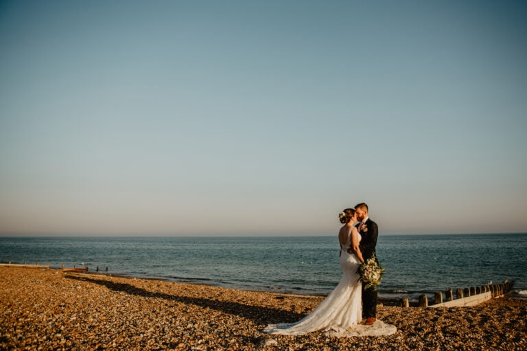worthing wedding photographer 30