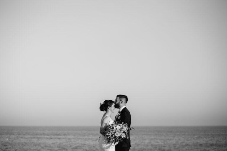 worthing wedding photographer 31