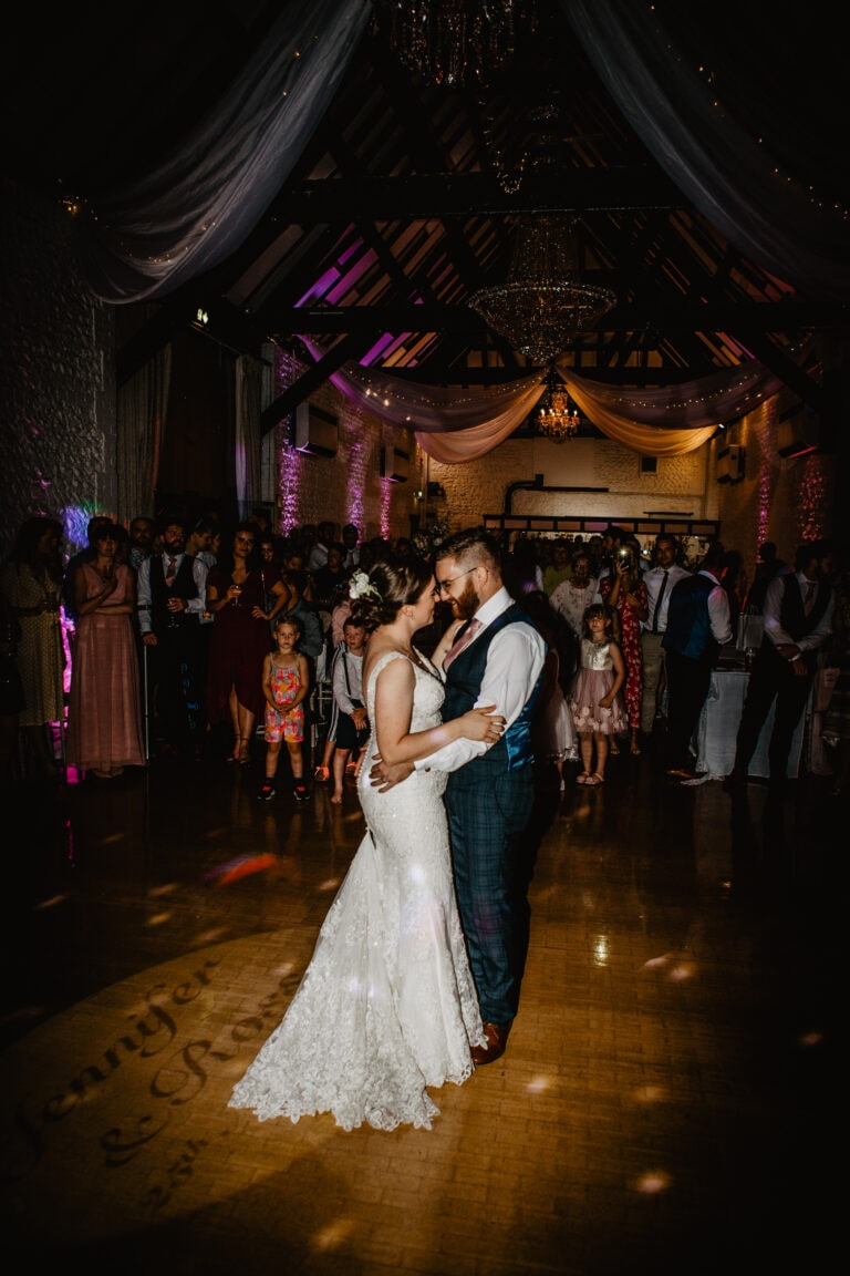 worthing wedding photographer 33
