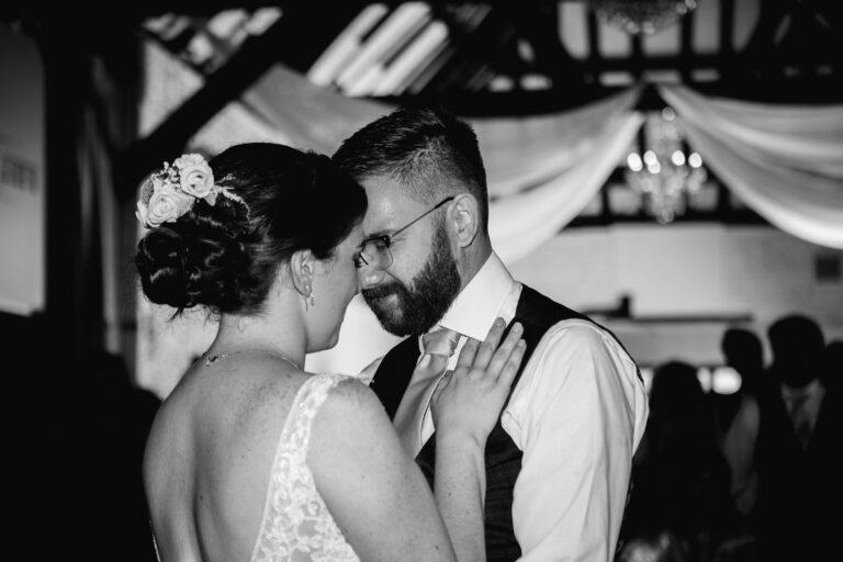 worthing wedding photographer 34