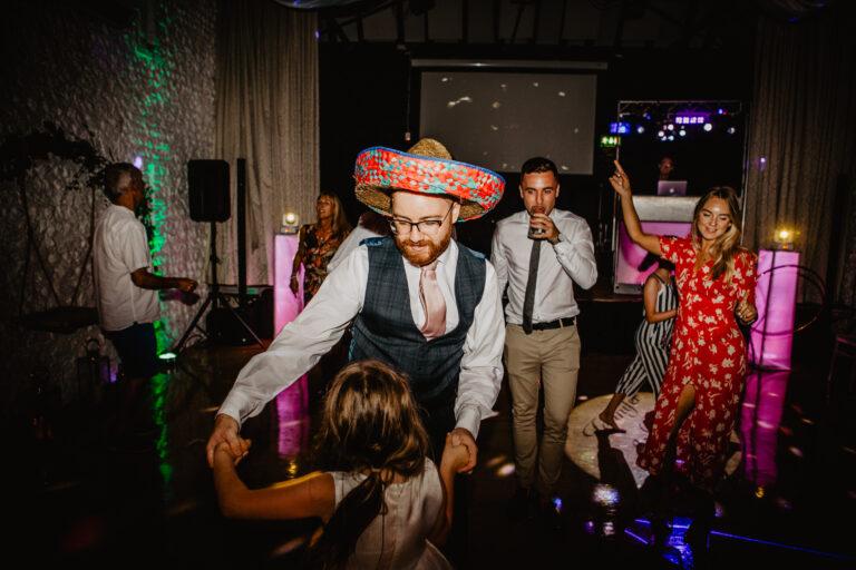 worthing wedding photographer 35