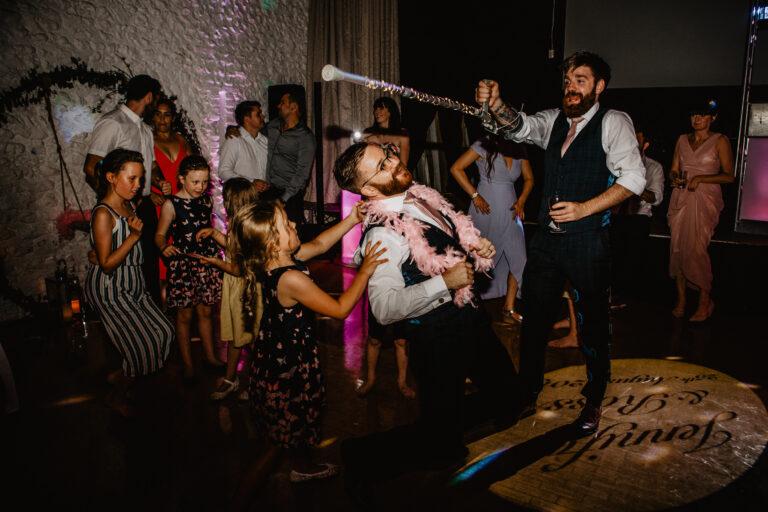 worthing wedding photographer 36