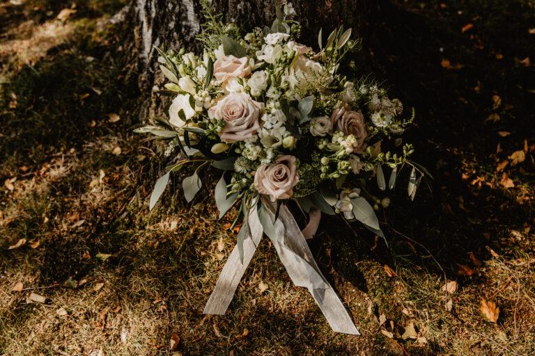 worthing wedding photographer 4