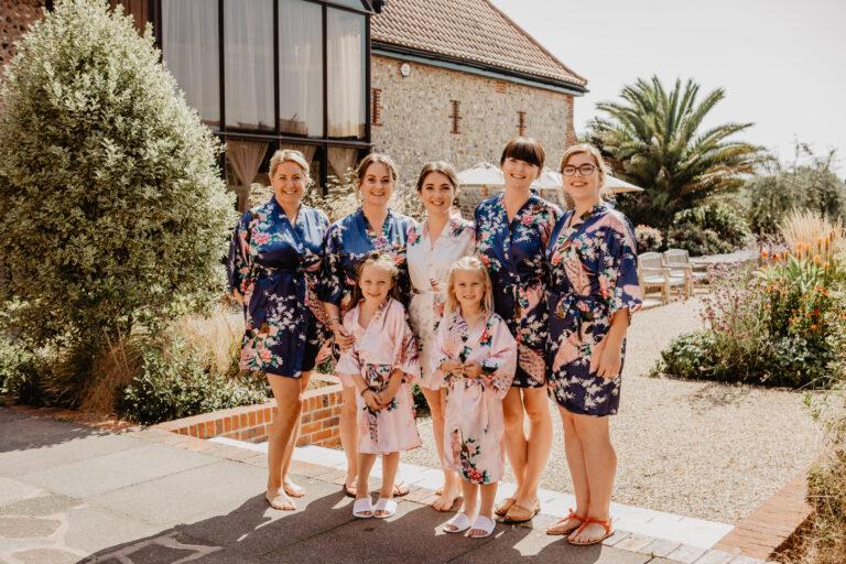 worthing wedding photographer 5
