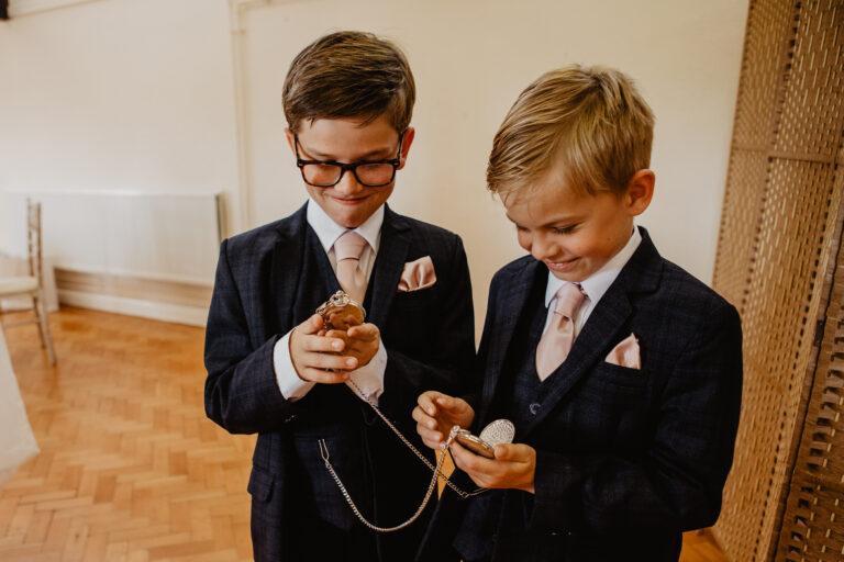 worthing wedding photographer 8