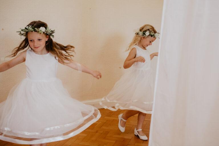 worthing wedding photographer 9