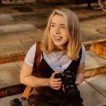 OLIVEJOY photography